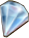Amount of Diamond