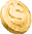 Amount of Gold